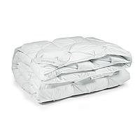 Одеяло Penelope Innovia антиаллергенное 195*215 евро размера