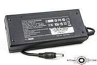 Блок питания для ноутбуков PowerPlant COMPAQ 220V, 19V 90W 4.74A (4.8*1.7)