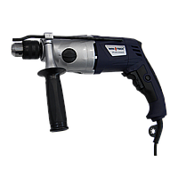 Профессиональная ударная дрель WinTech WID - 850/2