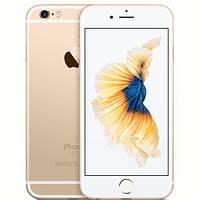 Apple iPhone 6s 32GB Gold (MN112)