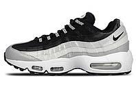 Женские кроссовки Nike Air Max 95 Metalik