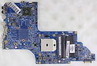Мат.плата 682220-501 48.4SV01.021 для HP ENVY DV7-7000 Series KPI33071