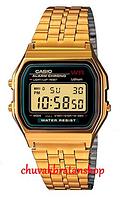 Часы Casio A159WGEA-1D Original 100%