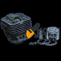 Поршневая Мотор Сич d=50 мм
