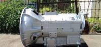 Коробка переключения передач КПП ЯМЗ-236 (1701015 Б )