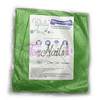 Чехол на кушетку 0.8*2.1м, Doily, зеленый лайм