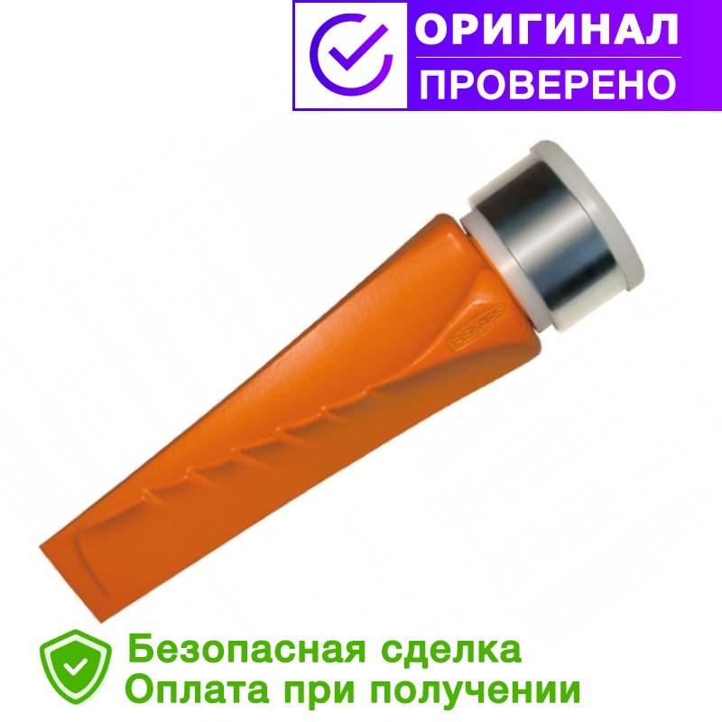 Клин для расщепления винтовой Fiskars SAFE-T (120021/1001615)
