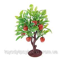 Дерево з плодами
