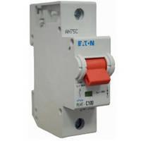 Автоматический выключатель PLHT-C32 Арт. 247983