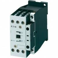 Контактор DILM25-01(230V50HZ) Арт. 277164
