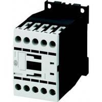 Контактор DILM9-01(24VDC) Арт. 276740