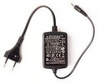 Блок питания для камер видеонаболюдения (зарядное устройство) PowerPlant 12V 1A (5.5*2.1)