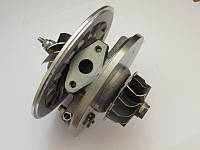 Картридж турбины Iveco SOFIM/Daily, 8140.43K.4000, (2000-2004), 2.8D 103/140