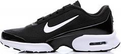 Мужские кроссовки Nike Air Max Jewell Black White