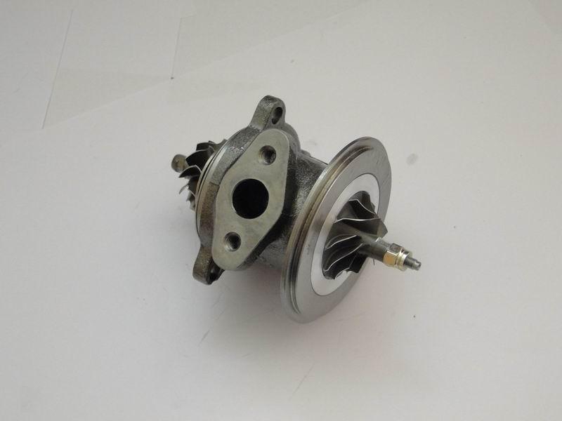 Картридж турбины Smart, OM660DE08LA, (1999-), 0.8D, 30,33/41,45