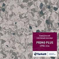 Линолеум Tarkett Primo Plus CPRI-314