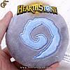 """Плюшевый брелок Харстоун - """"Hearthstone Keychain"""""""