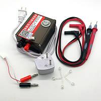 Тестер диодов LED SMD  автоматический