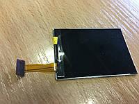 Дисплей для Nokia 6700с/6730.Кат.Копия В