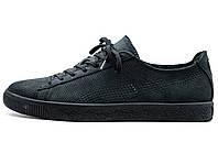 Мужские кроссовки PUMA Stampd Black