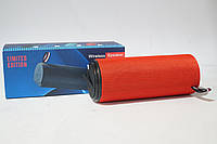 Портативная bluetooth колонка JC 180, фото 1