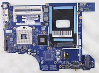 Мат. плата NM-A044 04Y1299 Lenovo ThinkPad Edge E531 KPI33067