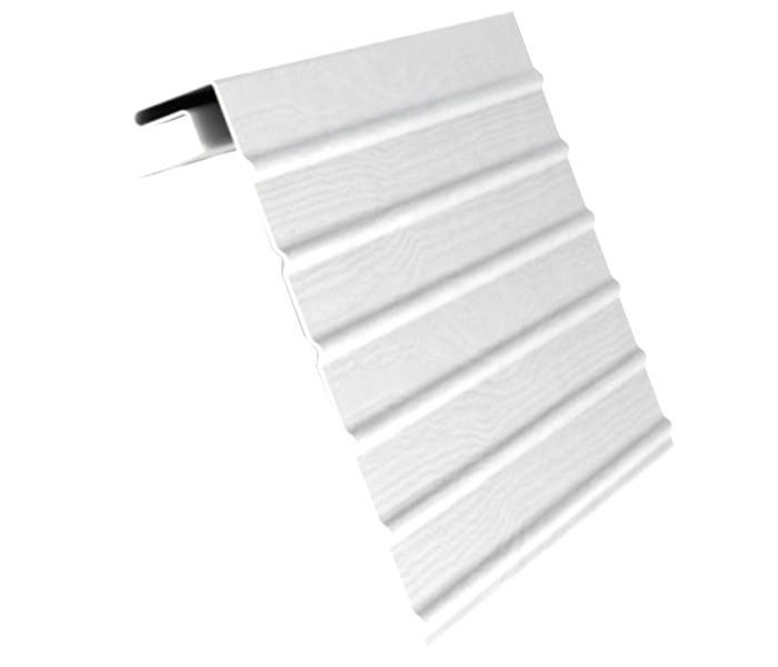Планка-фаска VOX MAX-3