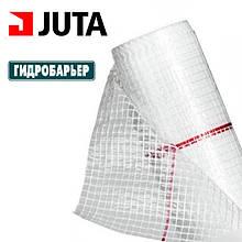 Гидроизоляция подкровельная Гидробарьер Д110 Juta