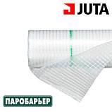Пароизоляционная пленка подкровельная Паробарьер Н110 Juta (75 m2), фото 2