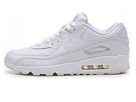 Женские кроссовки Nike Air Max 90 White