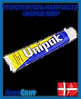 Уплотнительная паста  unipak 65гр