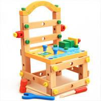 Конструкторы, развивающие игры детские