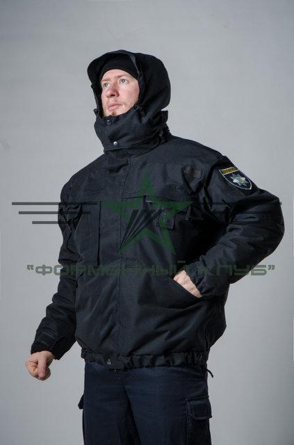 Зимняя одежда, куртки, свитера, головные уборы