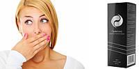 Галитокс - капли от неприятного запаха изо рта, фото 1