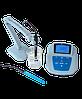 PH-метр/кондуктометр лабораторный MP 521, ULAB