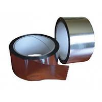 ISOFLEX TAPE металлизированная лента для склеивания 50мм