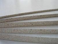 Магнезитова плита 10мм 2,4*1,2м / 100шт