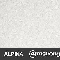 Плита ALPINA Board  1200*600*13mm