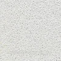 Плита DUNE Supreme Board 600*600*15мм подвесной потолок Армстронг
