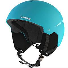Шлем лыжный/сноубордический детский WED'ZE H 100