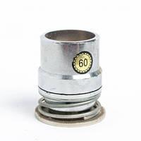 Матрица-плансон для обтяжки пуговицы (Штука)