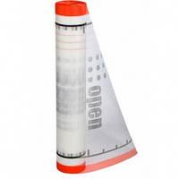 Стеклосетка TextilglasGitterStarTex/пл.150гр/55 м.кв./BAUMIT