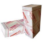 Пенополистирольные плиты EXTRAPLEX 5см*1,2*0,6/35пл/8шт/уп/0,288м3/5,76м2
