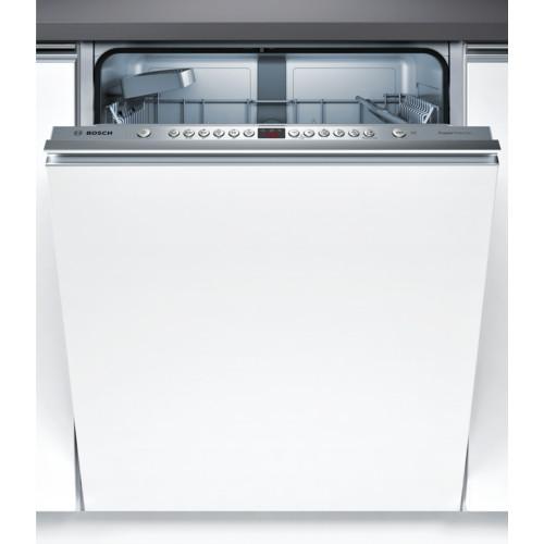 Посудомоечная машина встраиваемая Bosch SMV46IX02E, фото 1