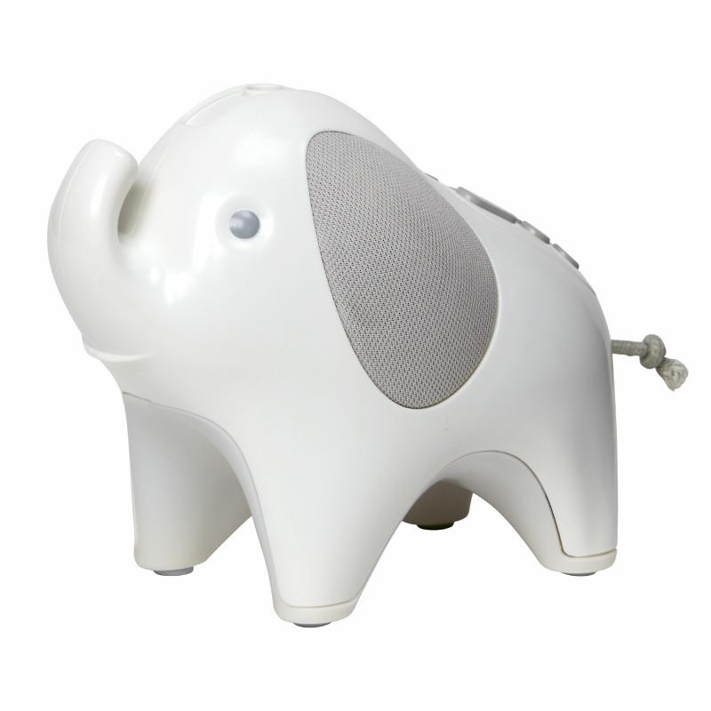 Детский  ночник SKIP HOP  elephant