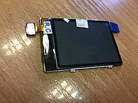 Дисплей для Nokia 6233/5300/7370/Е50.Кат.Копия А