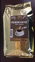 Кофе Premium Kaffee 1000 г 100% Arabica