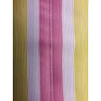 Резинка манжетная для пояса 13см(7.5) швейная