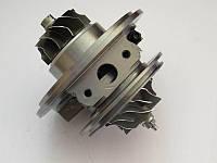 Картридж турбіни VW Crafter/LT 3, BJM/BJL/R5, (2006-2009), 2.5 D 49377-07401