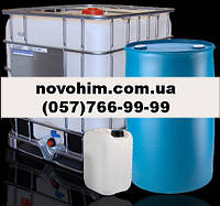 Гипохлорит натрия (канистра 10л) самовывоз